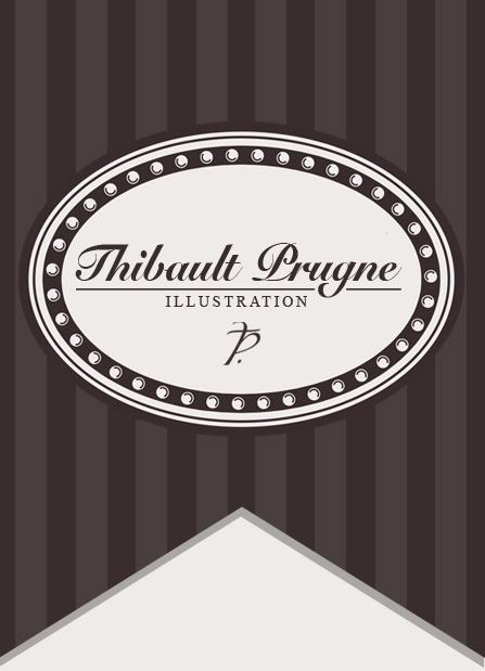 Thibault Prugne