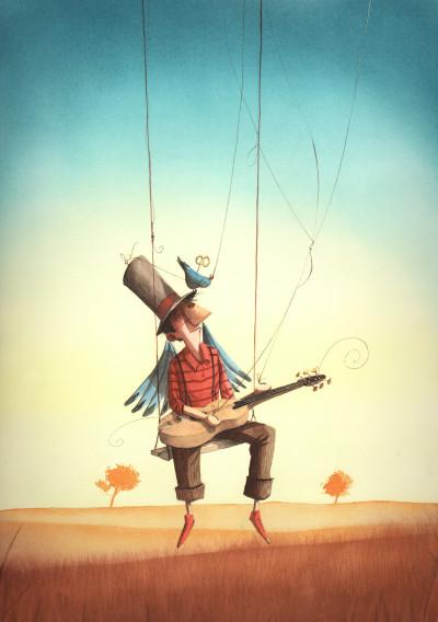 marionette-2016bdef